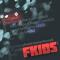 @Fkids