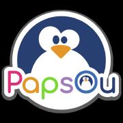 @PapsOu