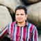 @rathineeraj