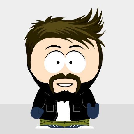 Ricardo Aguiar's avatar