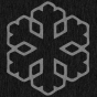 @black-snow