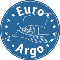 @euroargodev