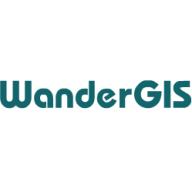 @wandergis