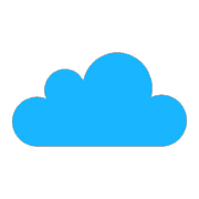 @CloudDock
