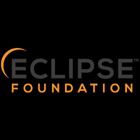 Eclipse Labs · GitHub