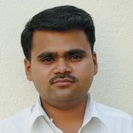 @bhaugha