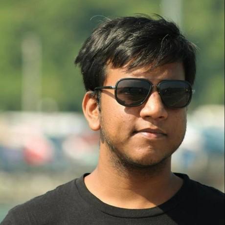 Prasath Nadarajah