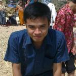 @faisalburhanudin