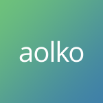 @aolko