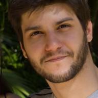 @FelipeSimoes