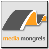 @MediaMongrels-Ltd