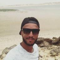 @elhoucine