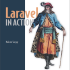 @Laravel-in-action