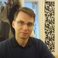 @marten-cz
