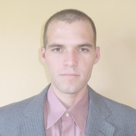 abdielcs, Symfony developer