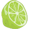 limetext/lime
