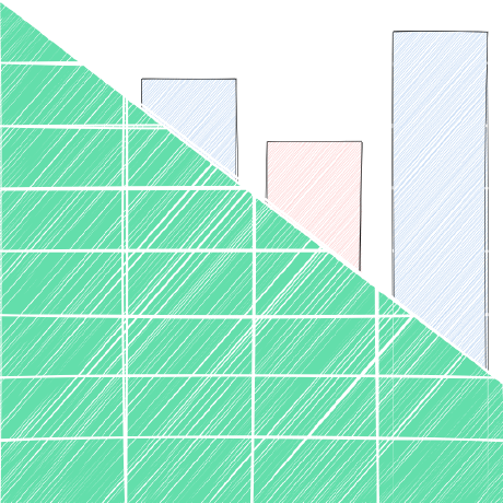 using python to access web data pdf