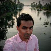 @srikiraju