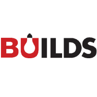 @BUILDS-
