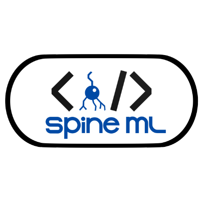 GitHub - SpineML/SpineCreator: A GUI for neural network