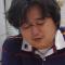 @sakiyomi-ai