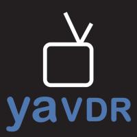 @yavdr