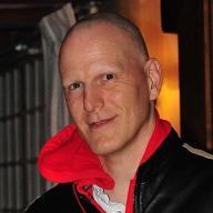 Knut Sveidqvist