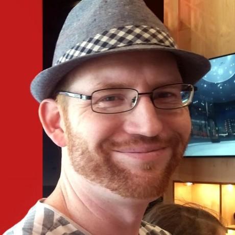 Uploaded avatar of bdw429s