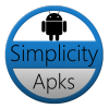 SimplicityApks