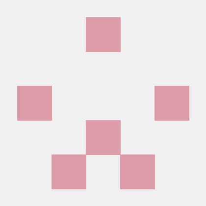 GitHub - weltkante/managed-lzma: C# implementation of LZMA
