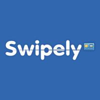 @swipely