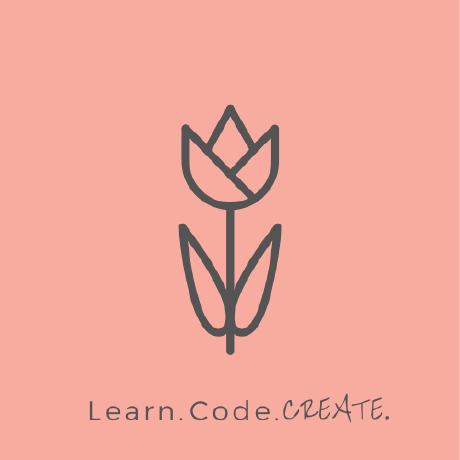 Avatar of learncodecreate