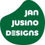 @jancjusino
