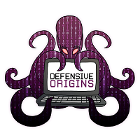 DefensiveOrigins