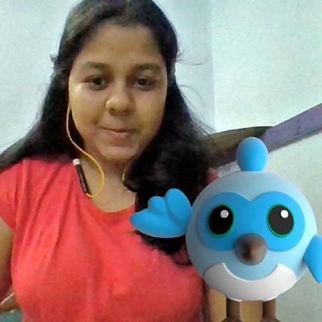 Astha Nayak
