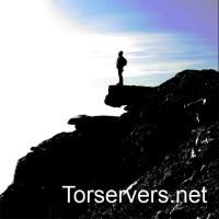 @torservers