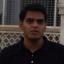 @sreekarun