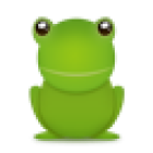 bb-froggy