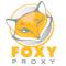 @foxyproxy