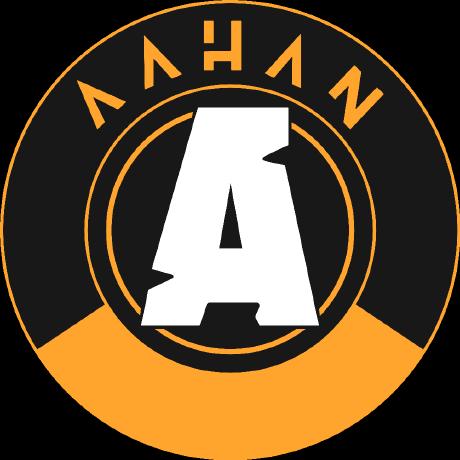 Aahan Agarwal