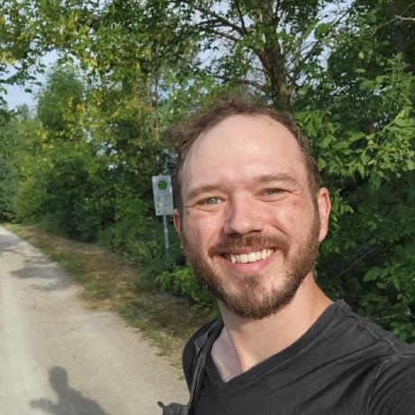 Matthew Weeks, top Expert developer