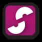 @StepUpSoftware
