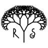 @rgarcia-rgbconsulting