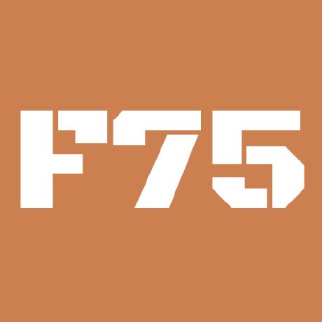 frames75