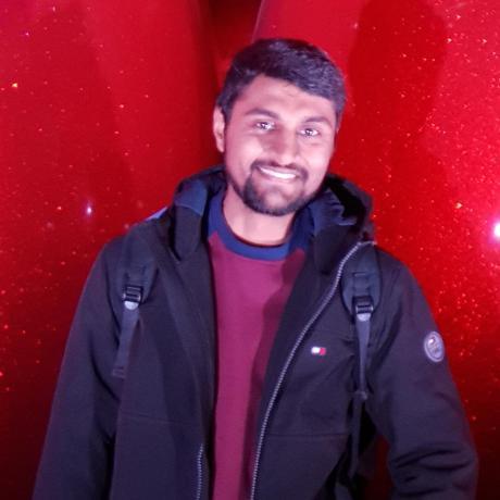 Kapil Gautam