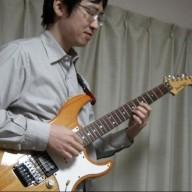 @YasuhiroABE