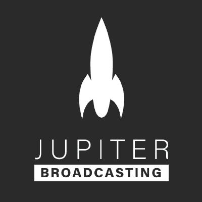 GitHub - JupiterBroadcasting/CasterSoundboard: A soundboard for hot