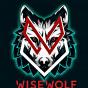 @dwisewolf