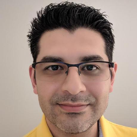 Traefik on Docker for Web Developers | Juan Treminio - Dallas based