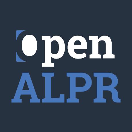 Avatar of openalpr